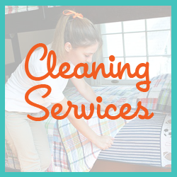 Cleaning_img